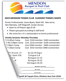 MENDON SUMMER FLYER 2019.pdf